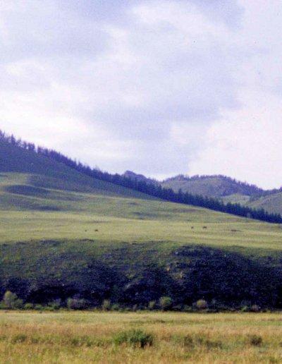 khan khentii_landscape_1