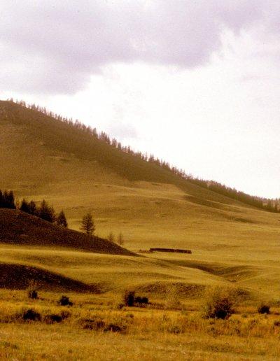 khan khentii_landscape_2