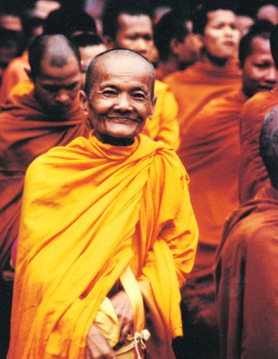 phnom penh_buddhist monk
