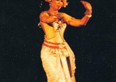 phnom penh_dancer