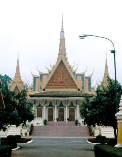 phnom penh_royal palace