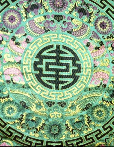 ulan bataar_bogd khaan complex_textile