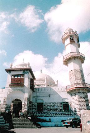 aden_al-'aydarus mosque