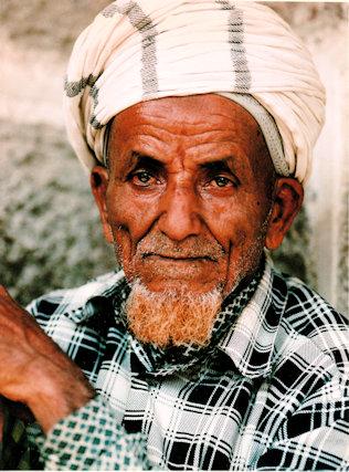 aden_yemeni man_1
