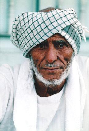 aden_yemeni man_2