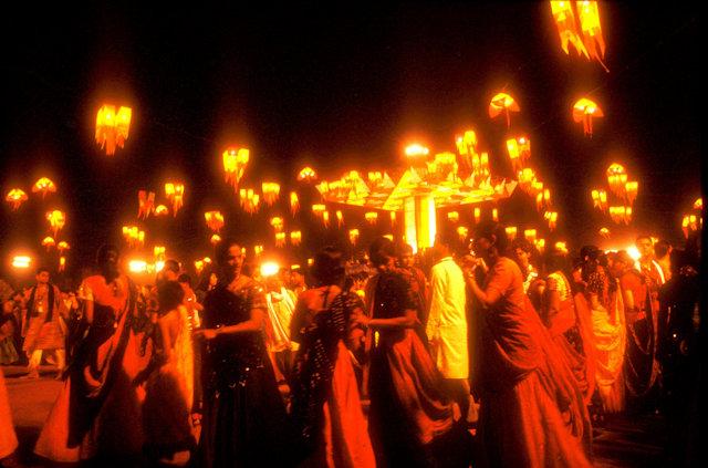 ahmedabad_navratri festivities