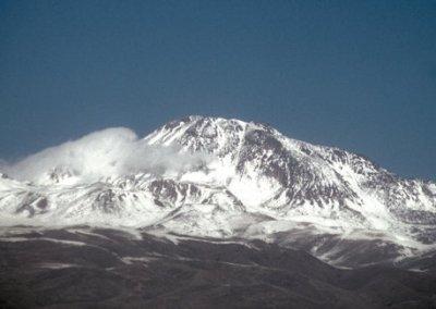 alborz mountains_vista