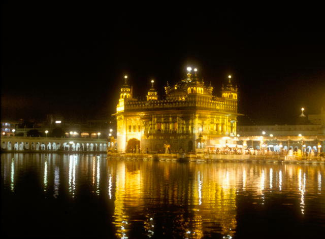 amritsar_golden temple_2