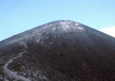 anak krakatau_peak