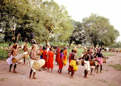 bastar_bisonhorn murias_tribal dance