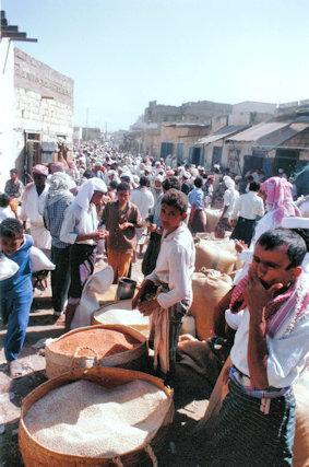 bayt al-faqih_friday market