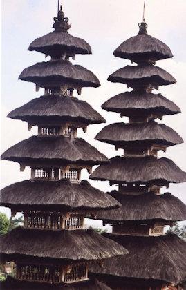 besakih_penataran agung_meru towers_2