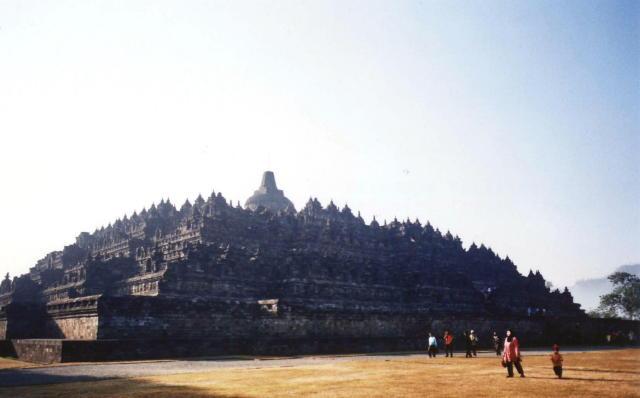 borobodur_temple