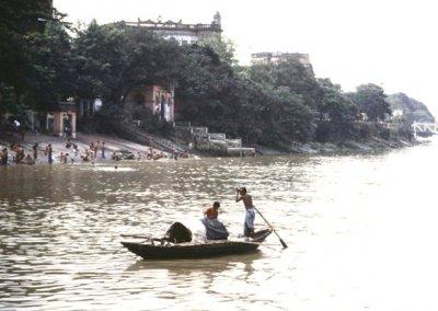 calcutta_hoogly river transport