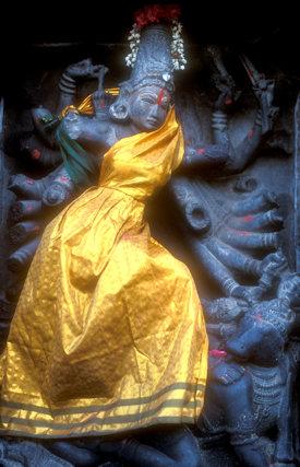 chidambaram_nataraja temple_sculpture