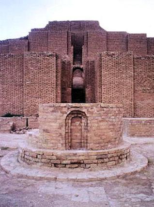 choga zambil_ziggurat_1