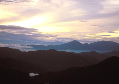 daman_sunrise