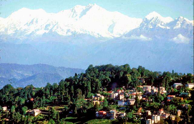 darjeeling_landscape