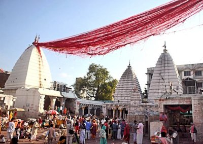 deogarh_baidhnath temple