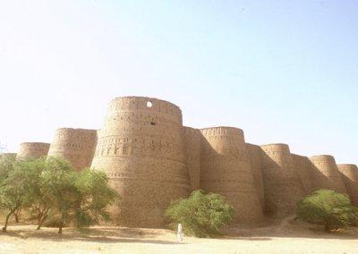 derawar_fortress