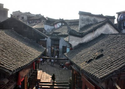 fenghuang_overview