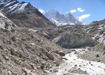 gaumukh_glacier