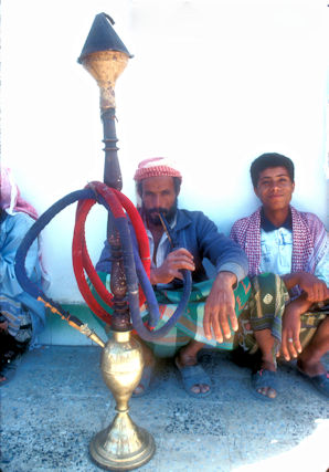 habban_sheesha enthusiasts