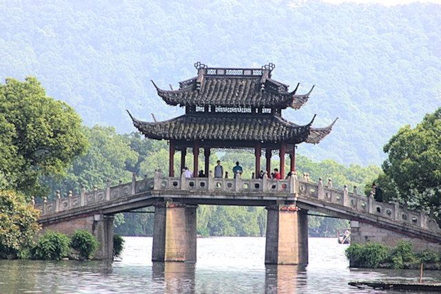 hangzhou_quyuan garden