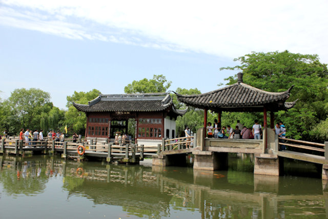 hangzhou_xiaoying island_1