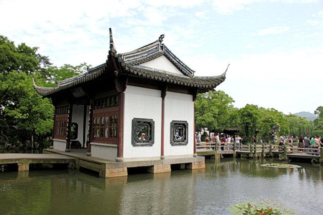 hangzhou_xiaoying island_2