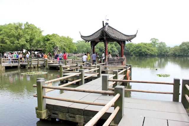hangzhou_xiaoying island_4