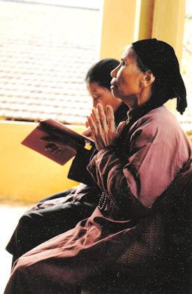 hanoi_religious devotion