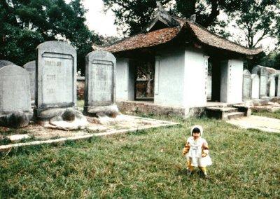 hanoi_temple of literature
