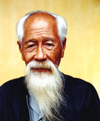 hanoi_vietnamese elder