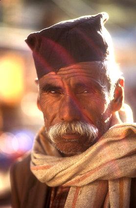 harsil_uttarakhand elder