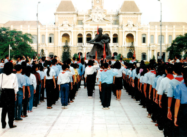ho chi minh city_town hall
