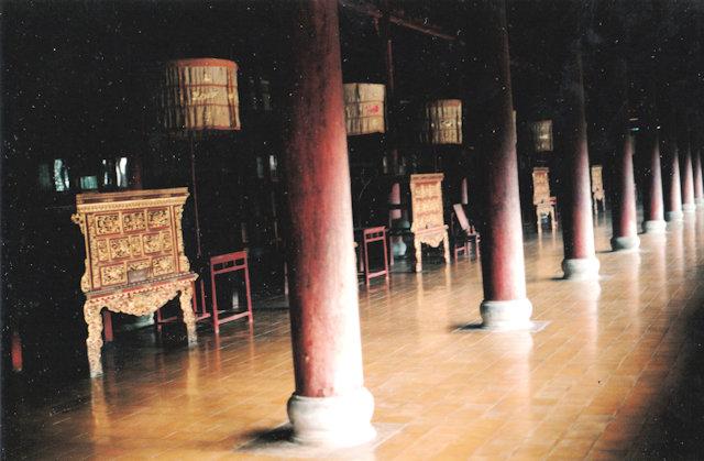 hue_citadel_interior