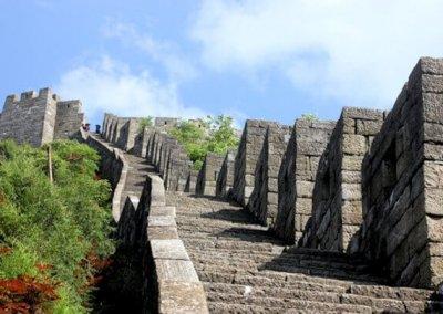 hunan_southern great wall
