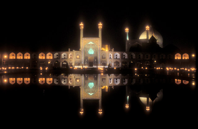 isfahan_maidan-e shah_2