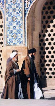 isfahan_mullahs