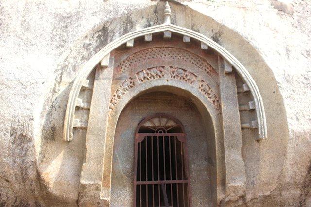 jahanabad_barabar caves