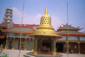 jakarta_cilincing_chinese temple