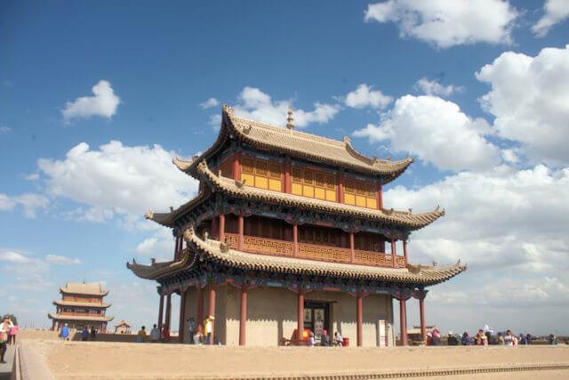 jiayaguan_fortress_2
