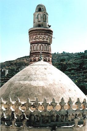 jibla_qubbat bayt az-zumqubbat bayt az-zum mosque