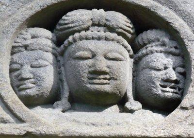 jogeshwar_temple frieze