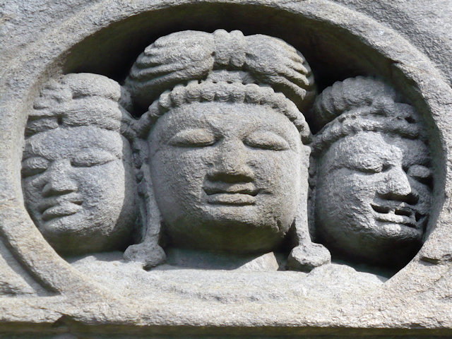 jogeshwar_temple frieze