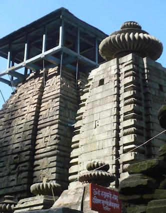 jogeshwar_temples