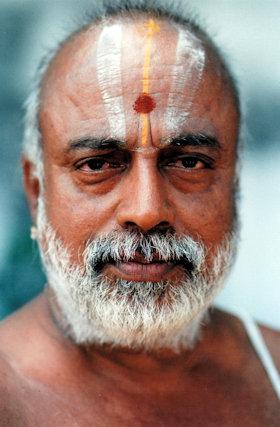 kanchipuram_vashnavite