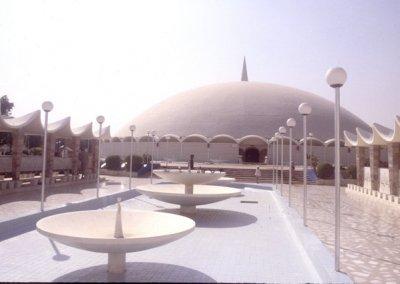 karachi_masjid-i-tuba