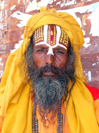 kathmandu_hindu pilgrim_2